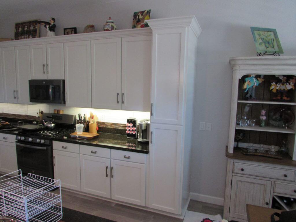 Kitchen Cabinets Prescott Phoenix Az Custom Kitchen Cabinets